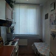фото 2комн. квартира Новосибирск ул Полякова, д. 1А