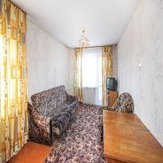 фото 3комн. квартира Новосибирск ул Олеко Дундича, д. 23