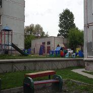 фото 3комн. квартира Новосибирск ул Сакко и Ванцетти, д. 42