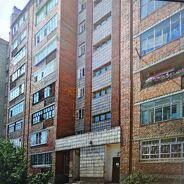фото 3комн. квартира Новосибирск ул 2-я Портовая, д. 6