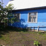 фото Новосибирск