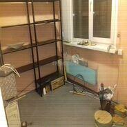 фото 3комн. квартира Новосибирск ул Селезнева, д. 31
