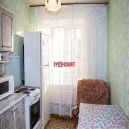 фото 1комн. квартира Новосибирск Красный пр-кт, д. 232