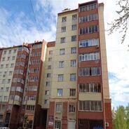 фото 2комн. квартира Новосибирск ул Титова, д. 11/1