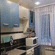фото 3комн. квартира Новосибирск ул Лесосечная, д. 6