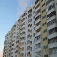 фото 4комн. квартира Новосибирск ул Выборная, д. 129