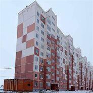фото 1комн. квартира Новосибирск ул Спортивная, д. 27