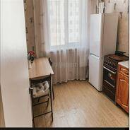 фото 1комн. квартира Новосибирск ул Троллейная, д. 41