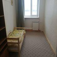 фото 1комн. квартира Новосибирск ул Дуси Ковальчук, д. 266