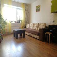фото квартира Новосибирск ул Заречная, д. 5А