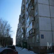 фото 1комн. квартира Новосибирск Киевская ул, 23