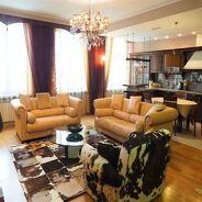 фото 4комн. квартира Новосибирск ул Депутатская, д. 48