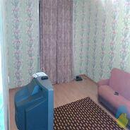 фото 2комн. квартира Новосибирск ул Стофато, д. 1А