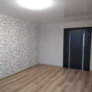 фото 3комн. квартира Новосибирск ул Немировича-Данченко, д. 139